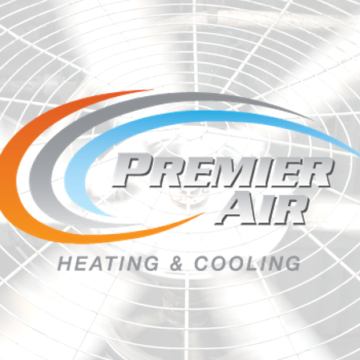 HVAC Career | HVAC Installer | Premier Air Heating & Cooling